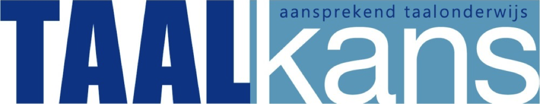 TAALkans logo 1170x227